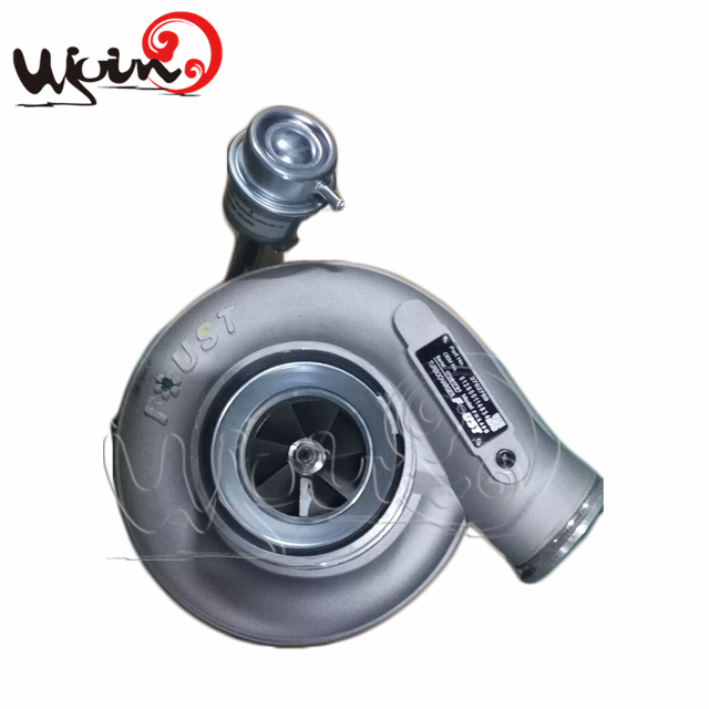 Low price for Holsets turbocharger for HX40G 3782759