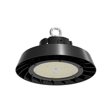 Hohe qualität <span class=keywords><strong>ufo</strong></span> 50w <span class=keywords><strong>120w</strong></span> 250w led high bay licht mit ies datei