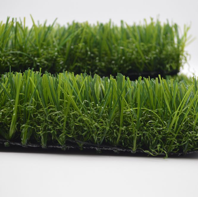 40mm top quality <strong>Synthetic</strong> <strong>Lawn</strong> <strong>Turf</strong> Landscape Grass for Garden