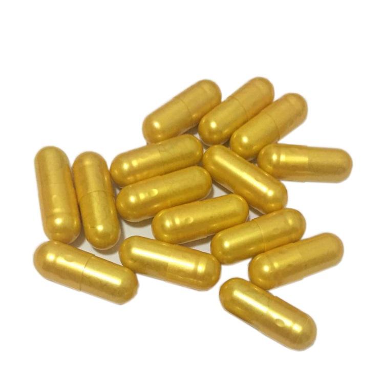 keto diet and apple cider vinegar pills