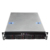 Good quantity 2U hot swap server case Rackmount chassis 2U with 8 bay SATA/SAS Drive Bay