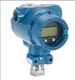 High quality 2088 serise digital Absolute and Gage Pressure LCD Display pressure transmitter