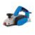 FIXTEC 2000W Wood Working Thickness Planer