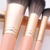 Costica make up products 2020 private label makeup brushes