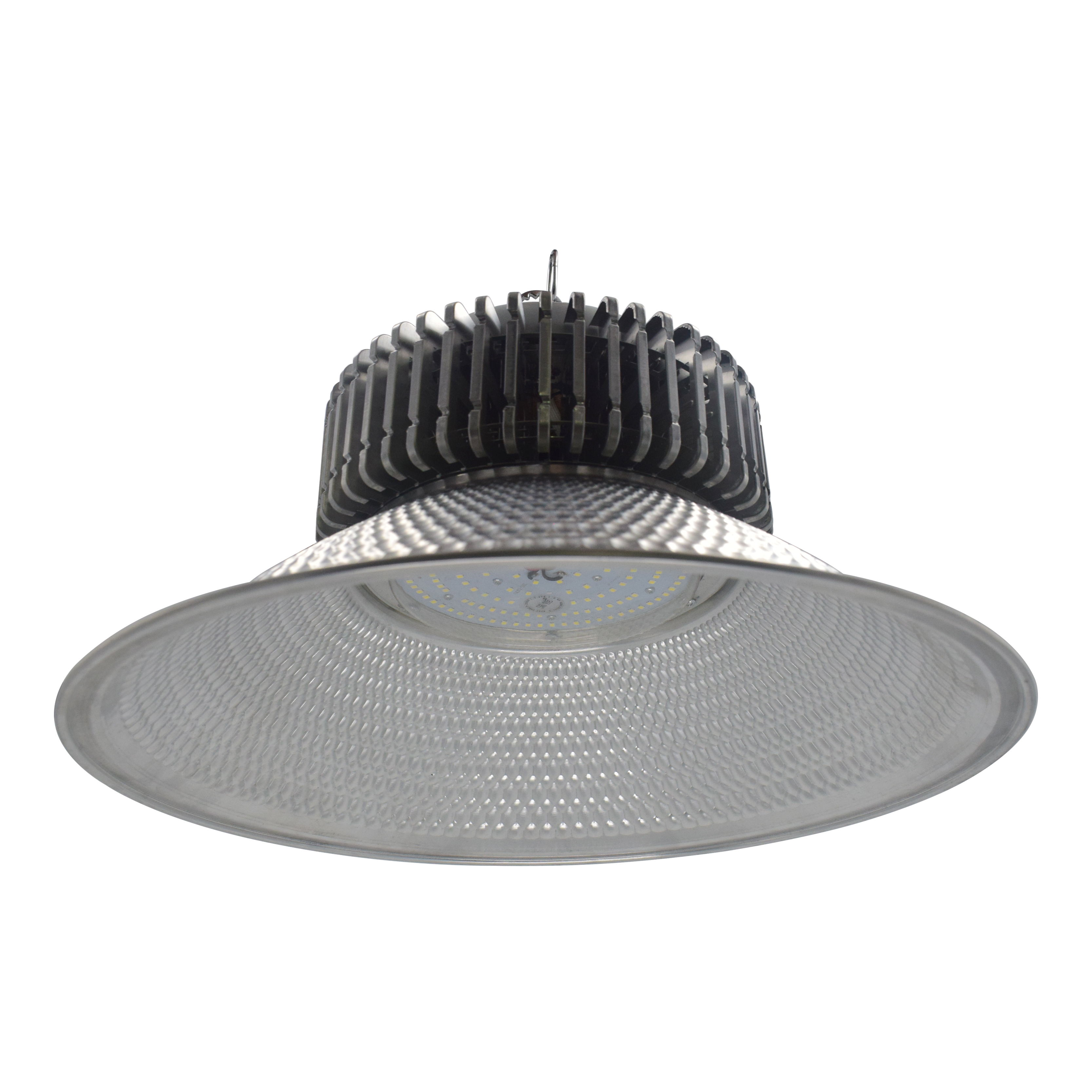 Cheap Factory Price Led High Bay 150w Industrial Led Light 150w High Bay Led Light Made In China In Low Price Buy 150w High Bay Led Light Industrial Led Light Led High Bay