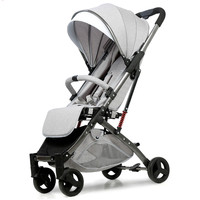 Best popular baby stroller cheap baby sleeping bag stroller