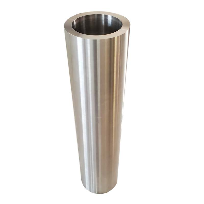Factory supplytitanium pipe ASTM B338 gr1/gr2/gr5 seamless <strong>titanium</strong> pipe