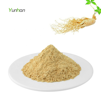 Buy Ginsenosides 6 Year GMP Price Ginseng Root Extract Powder