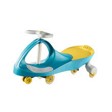 KUB <span class=keywords><strong>2020</strong></span> upgrade <span class=keywords><strong>fahrt</strong></span> <span class=keywords><strong>auf</strong></span> spielzeug kinder wiggle auto taschenlampe baby schaukel auto