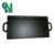 cast iron frying pan, bbq grill, hot plate
