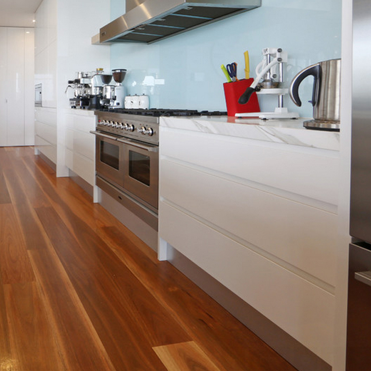 Modern High Gloss Grey Lacquer Kitchen Cabinet - Buy Grey ...