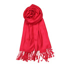 2012 Scarfs fashion style with solid color 100% viscose pashmina JDC-160_44#