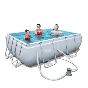 New design heat pump cover swimming pools for sale pool chair