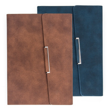 2020 hard cover notebook set benutzerdefinierte pu notebooks mit <span class=keywords><strong>stift</strong></span> billige magnetische snap <span class=keywords><strong>planer</strong></span> und notebooks