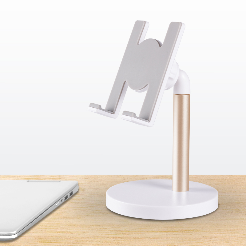 Flexible Rotatable <strong>Holder</strong> For <strong>Ipad</strong> Tablet <strong>Holder</strong> Lazy cell Phone <strong>Holder</strong> <strong>Stand</strong> With Good Quality