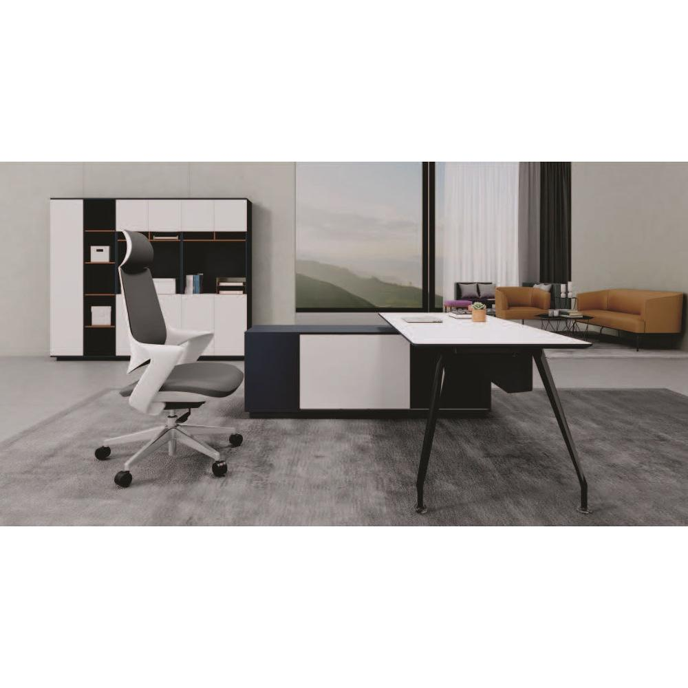Guangzhou Stylish Doctor Office Furniture Wooden Office Desk