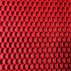 100%polyester eyelet chair mesh fabric or car cushion seat covers
