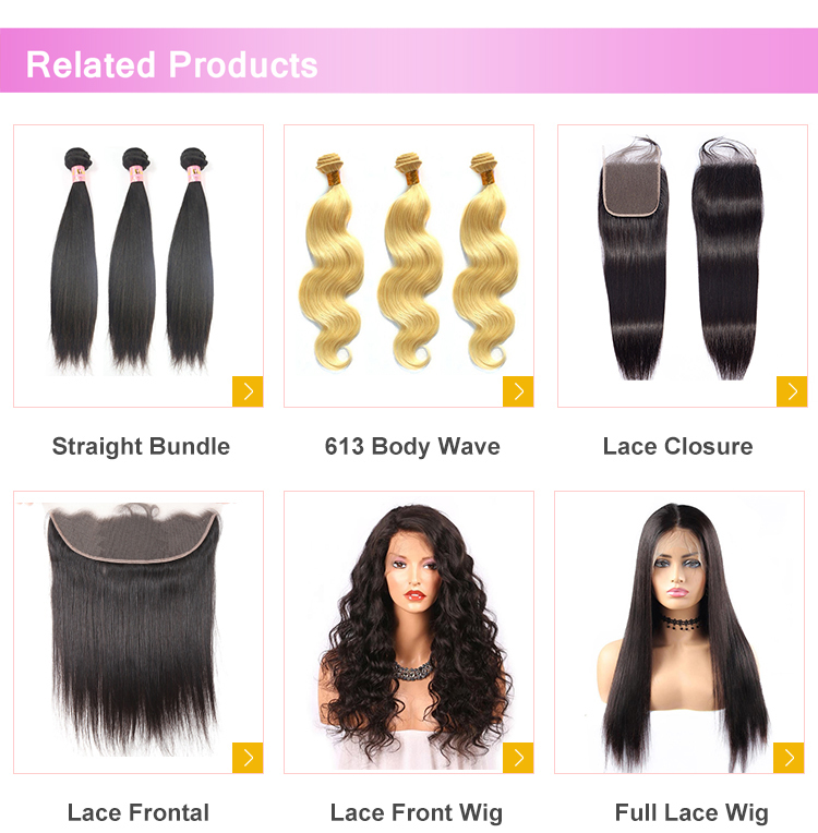 Pre Plucked Hairline Lace Front Bob Human Hair Wigs Brazilian Peruvian Malaysian Indian Deep wave Virgin Hair Wigs Natural Black
