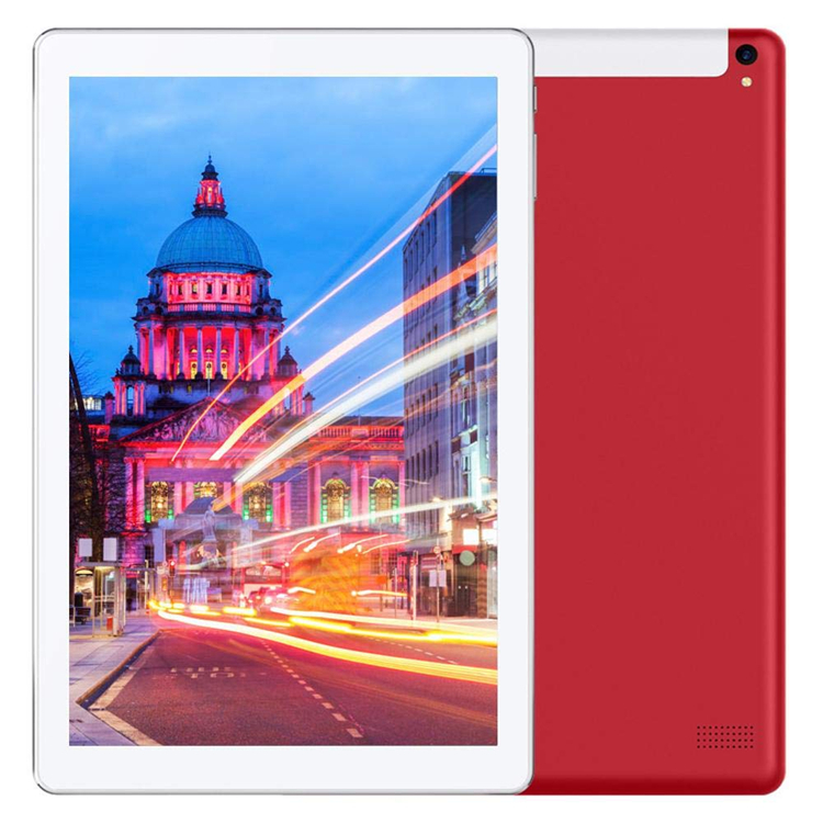 4GB Ram Tablet PC Android Tablet 10.1 inch FHD 1920*1200 Display Deca Core MTK 6797 2.4ghz Processor