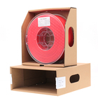 Pla Yarn 3d Printer Filament Chinese Factory 3d Printer Filament Pla Sgs Rohs Certificate Filament Yarn Factories