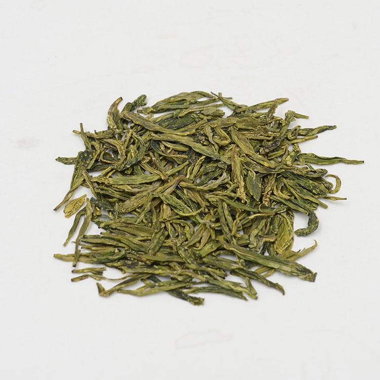 Longjing Green Tea Mountain Tea Supplier Fair Trade Best Price - 4uTea | 4uTea.com