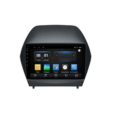9 Inch Android 8.1 <span class=keywords><strong>Mobil</strong></span> Video Player untuk Hyundai Tucson Ix35 2009 2010 2011 2012 2013 <span class=keywords><strong>Mobil</strong></span> Dvd Player Bluetooth gps