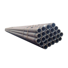 ASTM <span class=keywords><strong>API</strong></span> 5L X42-X80 oil 및 gas carbon 원활한 steel pipe 와 hs code