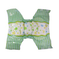 adult baby diaper lovers adult baby plastic diapers / patterned adult baby diapers
