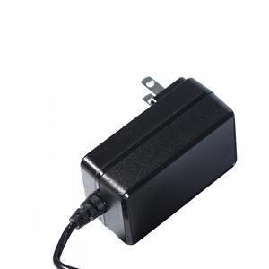US plug 12v1.2a 1.5a 2a  3a  power adapter for aquarium led lighting