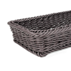/product-detail/factory-bread-basket-wholesale-for-fruit-and-vegetables-62258146352.html