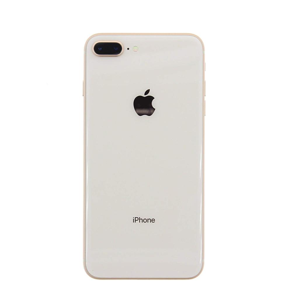 Fully Function Online Selling Gold A Grade 256Gb Beyond Economic Repair Tested Cell Phone For <strong>Apple</strong> 8 Plus