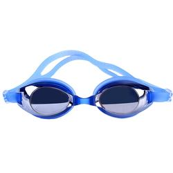 OEM Lunettes Professional Silicone Swimming Glasse