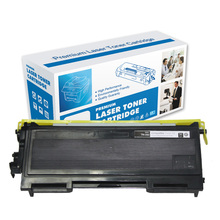 Distributeur remanufactured cartouches laser TN350 pour <span class=keywords><strong>Imprimante</strong></span> <span class=keywords><strong>Brother</strong></span>