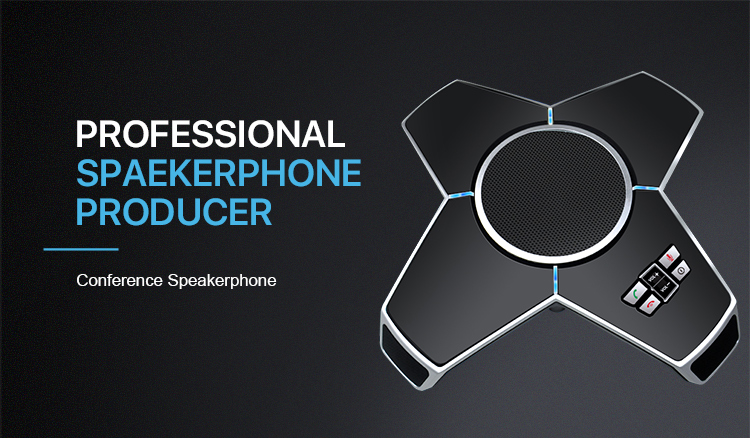 Speakerphone CS31