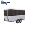/product-detail/jx-fs400r-trailer-head-truck-prices-towable-food-trailer-for-sale-car-trailer-62223062468.html