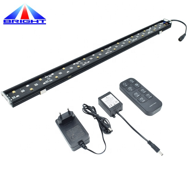 Custom Length SMD3535 UVC Germicidal LED Strip Lighting 24V UVC Ultraviolet LED Strip UVC LED Set