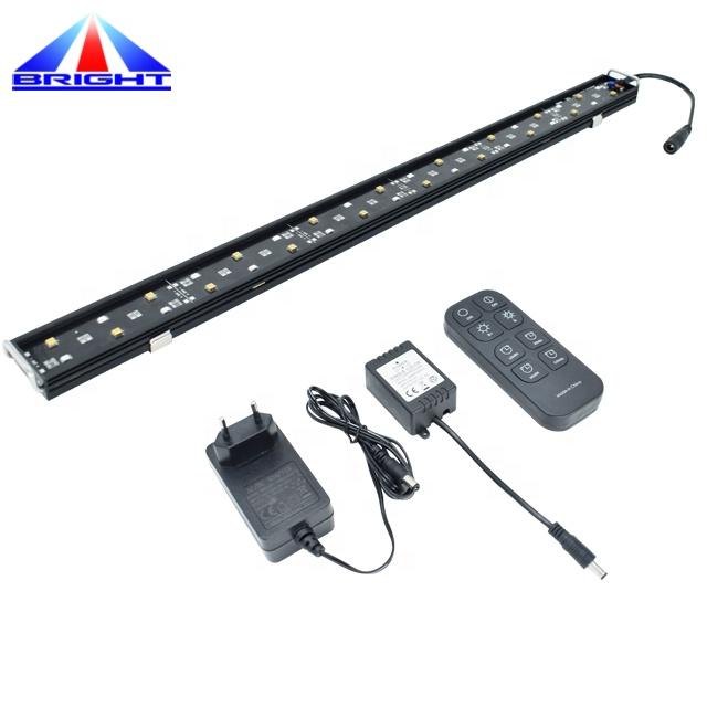 Custom Length SMD3535 UVC Germicidal LED Strip Lighting 24V UVC Ultraviolet LED Strip UVC LED Set