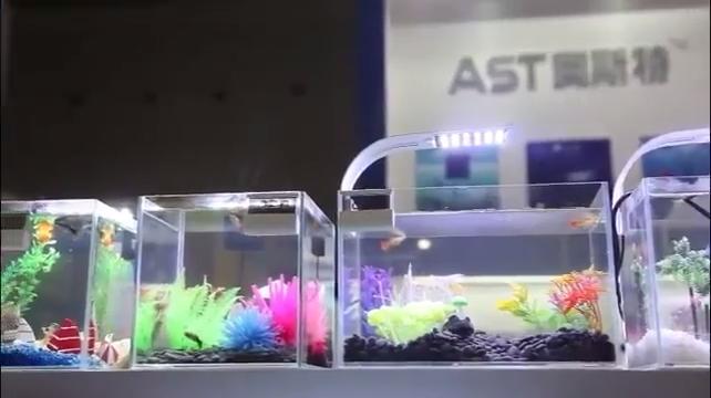 Met Eu Us Plug Waterdicht Clip On Lamp 5W/10W/15W Aquarium Licht Aquatic zoetwater Lampen Verlichting Led Aquarium Verlichting