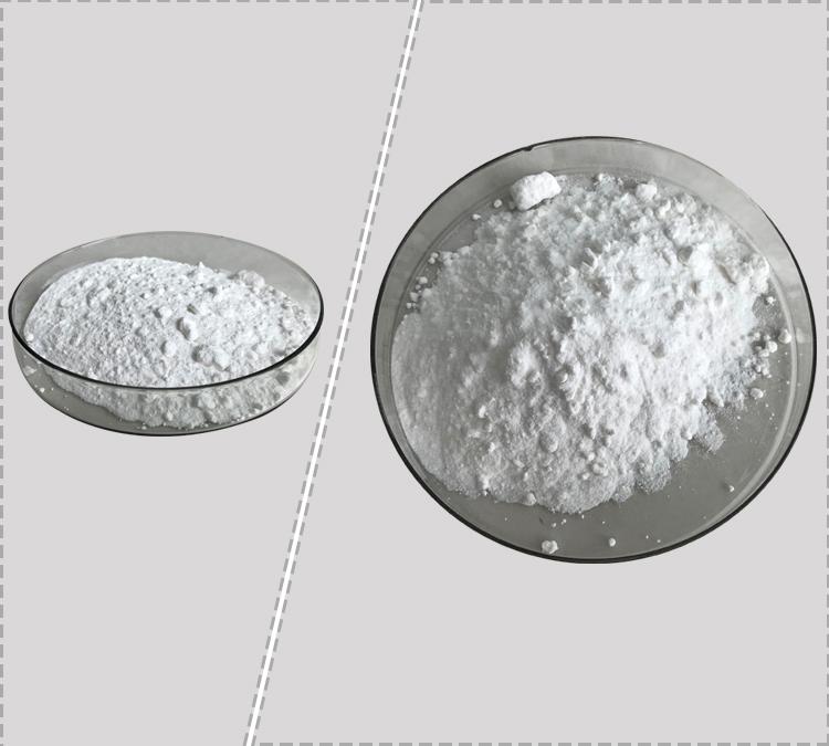 Stevia Leaf Powder Rebaudioside A Stevia Sweeteners