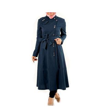veste Turc Buy Long Chaude Hiver D'hiver Chaud Turquie Product Veste Turquie Longue De Femmes Manteau manteau Des fg6b7y
