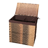 /product-detail/excellent-quality-plastic-rattan-wicker-folding-collapsible-laundry-basket-with-wholesale-price-60452577138.html