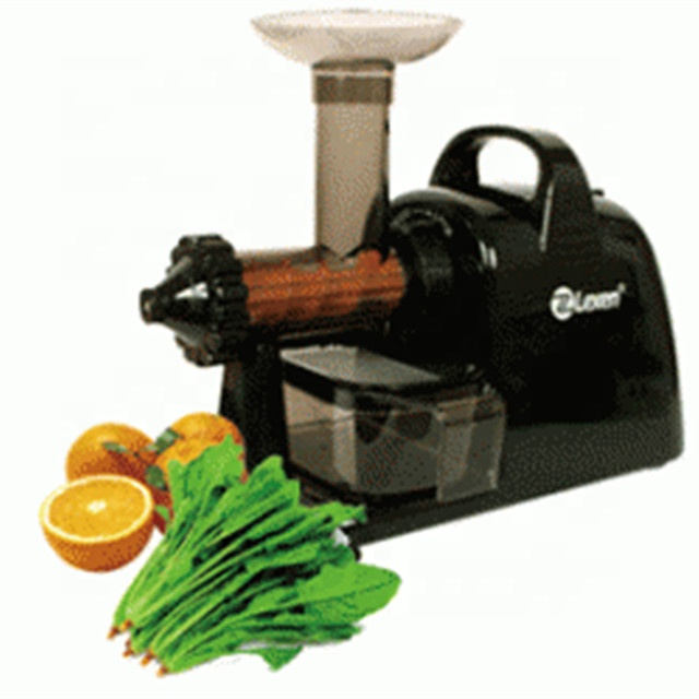 Slow Portable <strong>Citrus</strong> <strong>Juicer</strong>