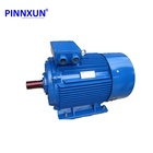 Electric Electric Motor Price 415v Electric Motor 630kw
