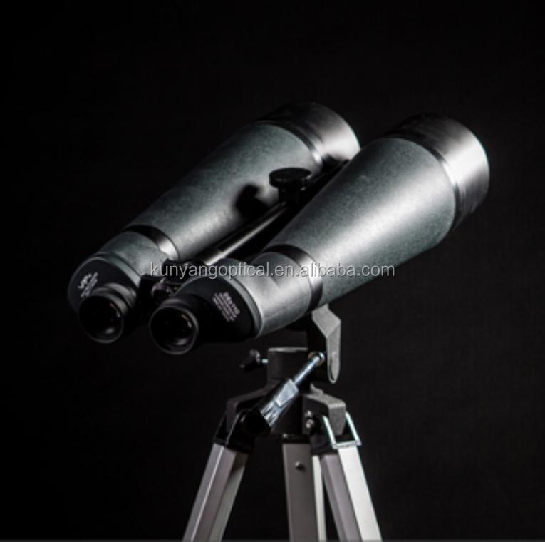 2019 high power 34X110 giant binoculars by long range day and night