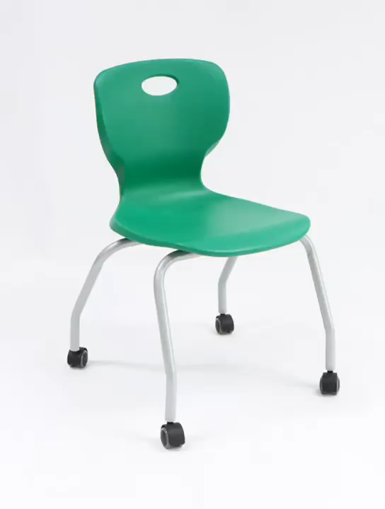 school furniture chair student table and chair price of the chair to the classroom