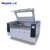 China co2 laser engraving and cutting machine leather wood laser cutting machine acrylic laser cutting machine
