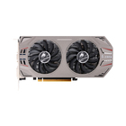 Second Hand Used GeForce GTX 750Ti 2gb GDDR5 PC Graphics Card