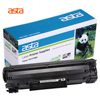 /product-detail/asta-premium-cheap-compatible-toner-cartridge-cf283a-283a-83a-for-hp-laser-printer-62393748232.html