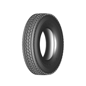 Llantas 11r22.5 Tire For Wholesale