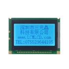 128x64 Graphic Display 12864 Lcd Module